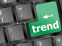Trendy v SEO a inbound marketingu na rok 2015