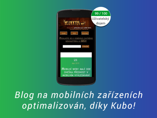fb_post_blog_optimalizovan