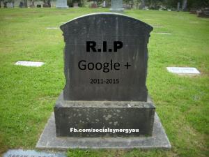 smrt-gooleplus