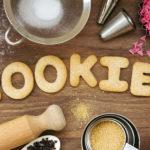 Jak právně správně na Cookie lištu
