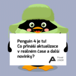 Penguin 4 aktualizovaný v reálném čase je venku a je součástí hlavního algoritmu (aktualizace 14.10.)