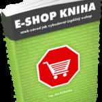 Recenze: Jan Kalianko, E-shop kniha