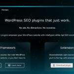 SEO WordPress plugin The SEO Framework, je lepší než Yoast?