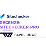 Recenze: Sitechecker