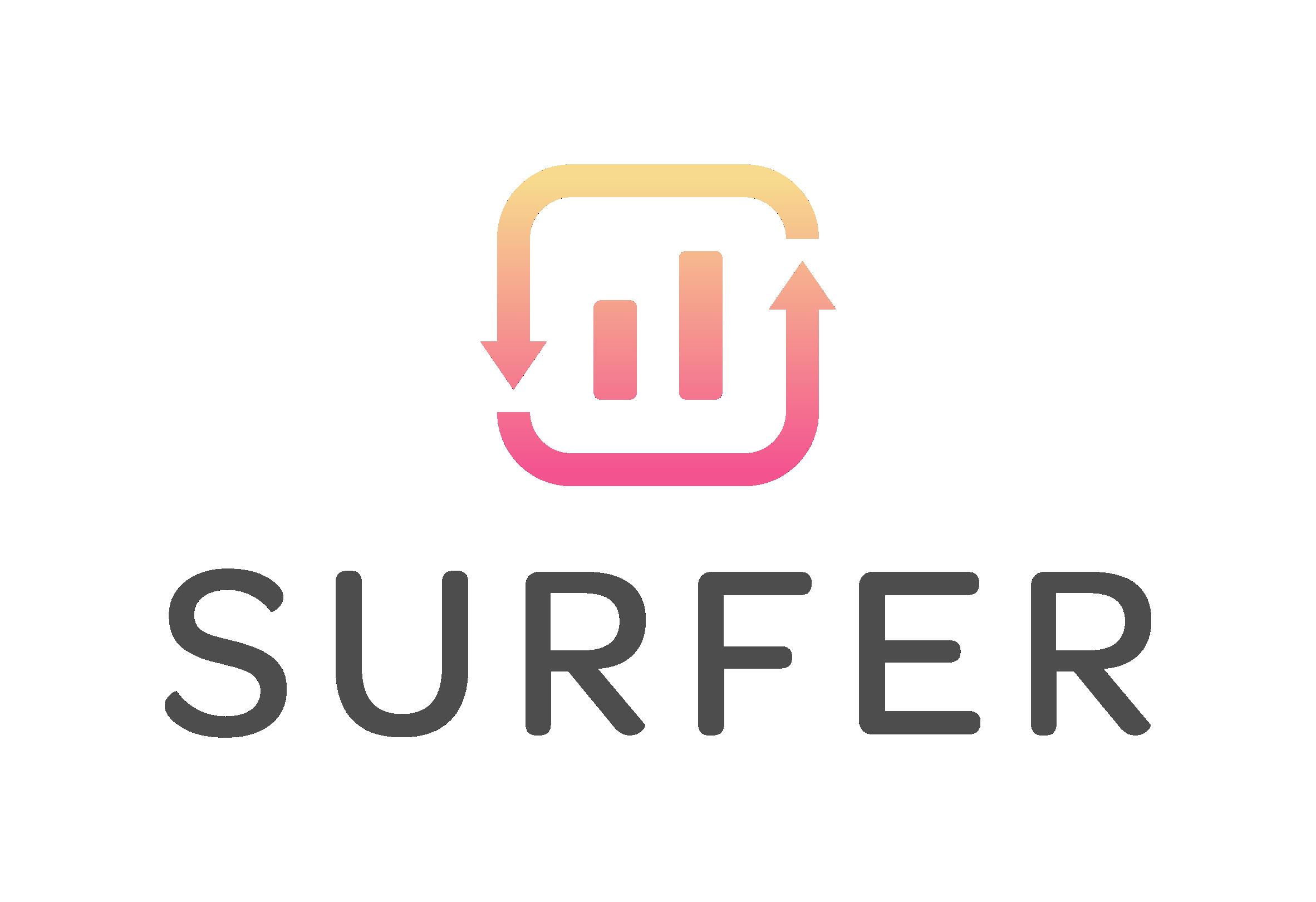 surferseo